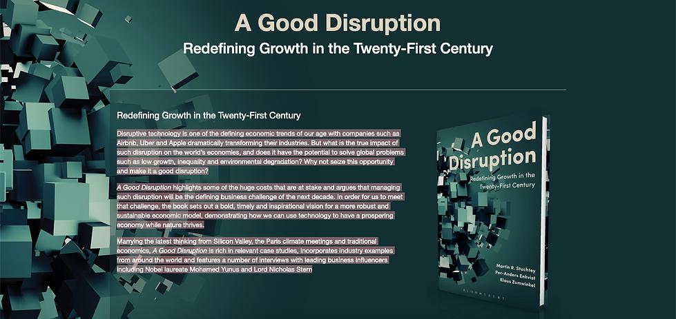 disruption.png