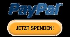 SPENDEN-300x160.png