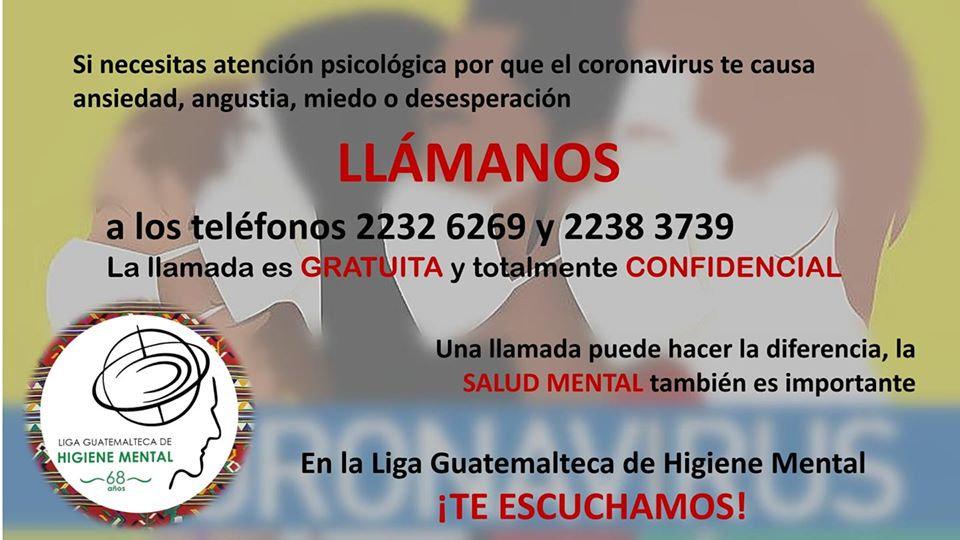 95487195_2689133914657756_27597492920873