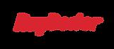 Rug-Doctor-Logo-2016-Tagline-Spot.png