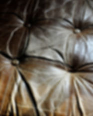 Leather cushion background.jpg