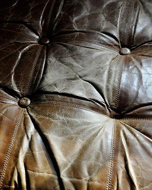 Leather cushion background.jpg