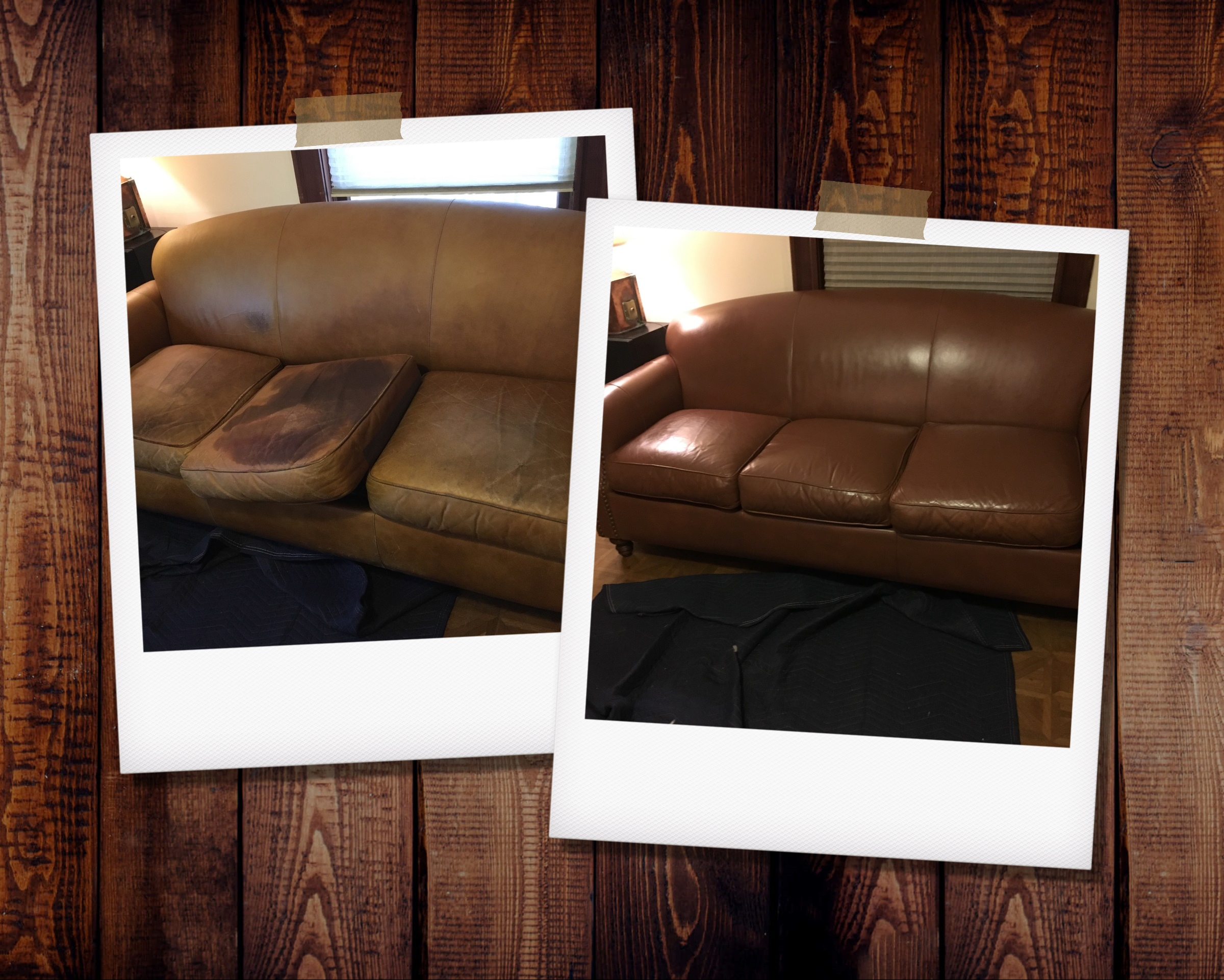 Miraculous Photos Before After Pics Of Repairs Furniture Fixology Pdpeps Interior Chair Design Pdpepsorg