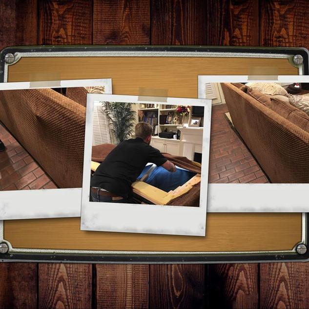 jr fixing sofa.jpg