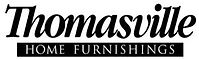 thomasville-furniture-nc-logo.jpg