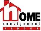 home consignment center.jpg