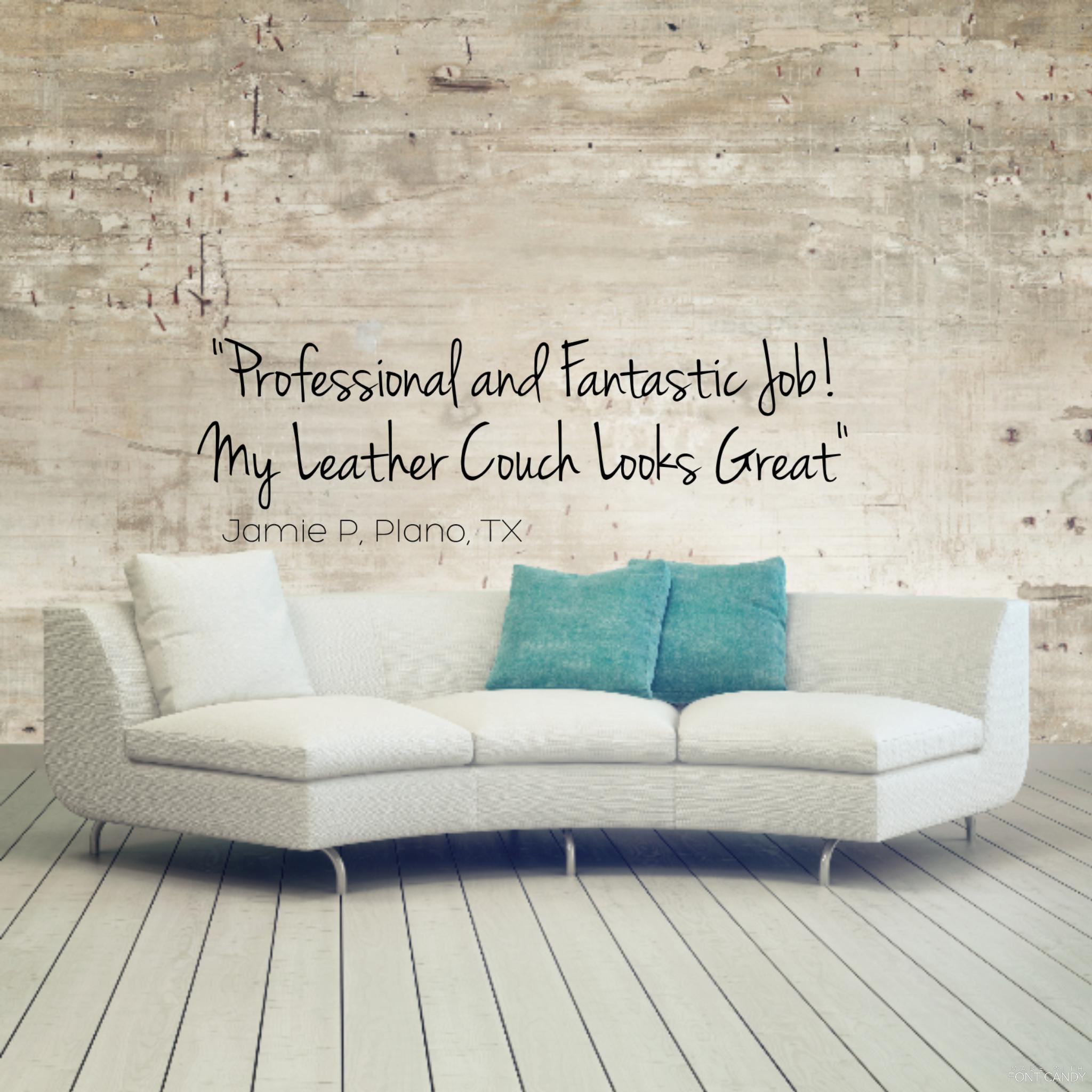 Exceptionnel Furniture Fixology, LLC
