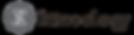 logo-homeology-web-header-268x70.png