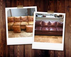 sofa repair 1