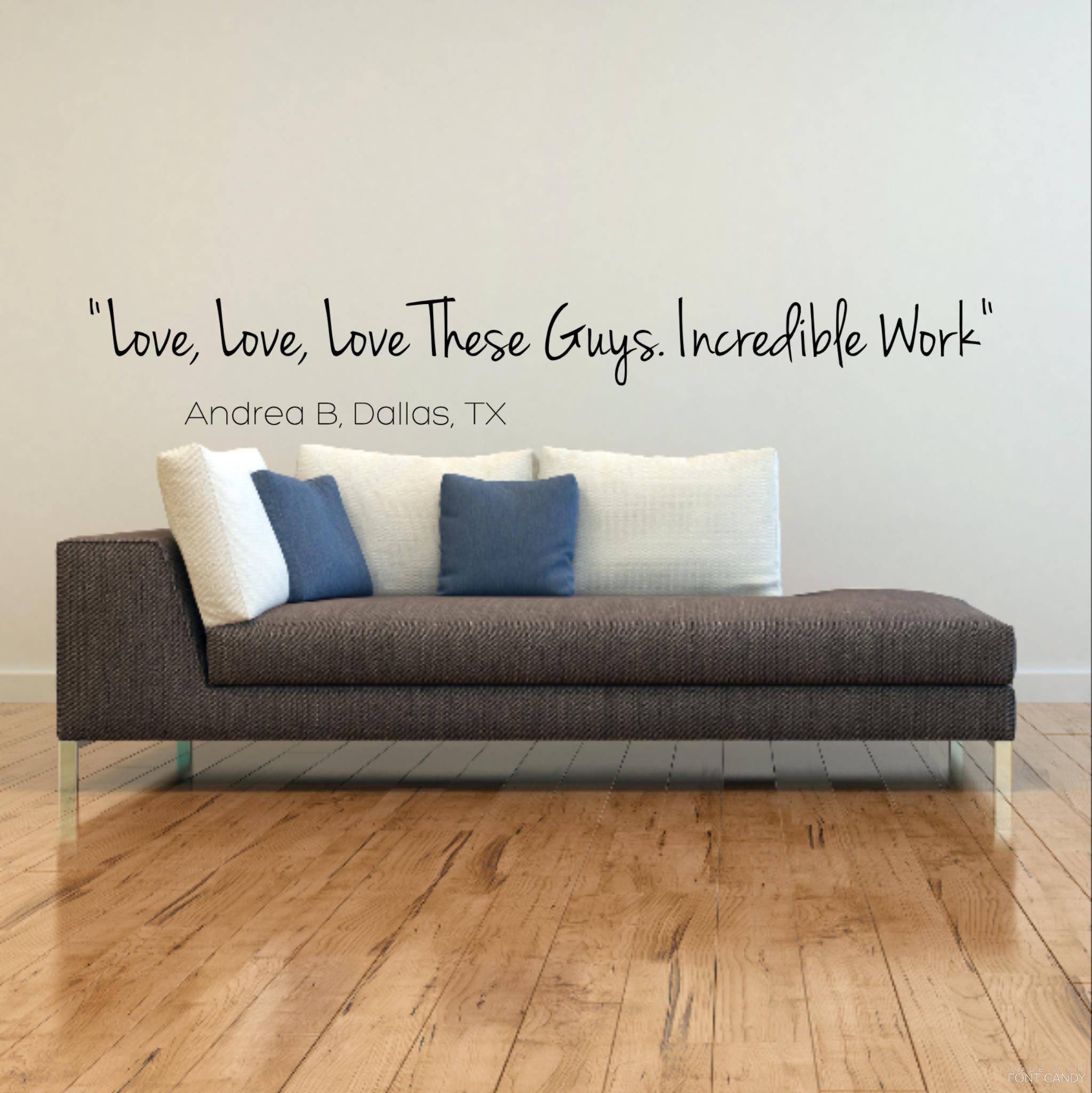 Superbe Furniture Fixology, LLC