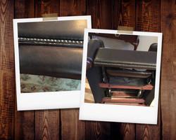 recliner repair