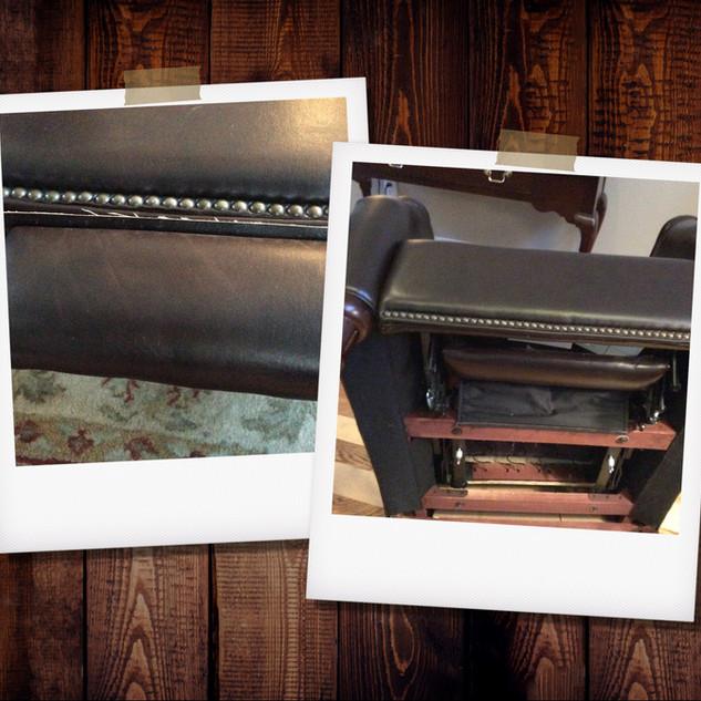 recliner repair.jpg