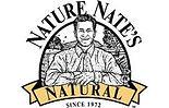 nature nates natural.jpg