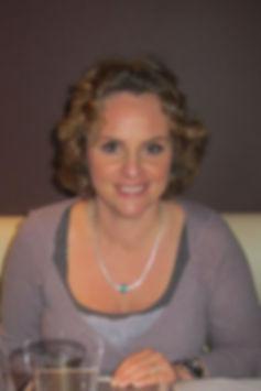 Anne Zolet coach en nutrition lateliernutrition