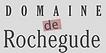 rochegude.PNG