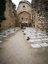 cérémonie mariage chapelle domaine de sarson  (1).jpg