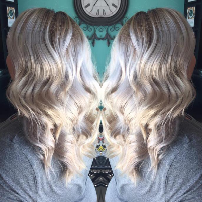 hair 9.jpg