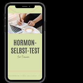 werbeanzeigen HormonSelbstTest (1).png