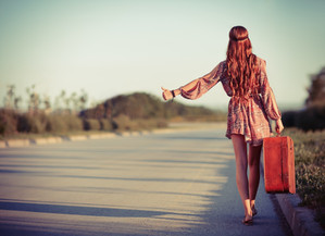Chronische Frauenbeschwerden nehmen zu: Einen sanften Ausweg finden