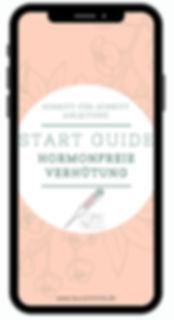 start-guide-hormonfrei-verh%C3%83%C2%BCt