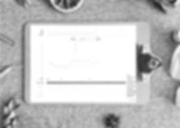 zyklusblatt-mockup-handschrift_edited.jp