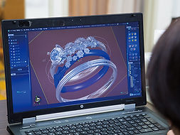 CADデザイン.jpg