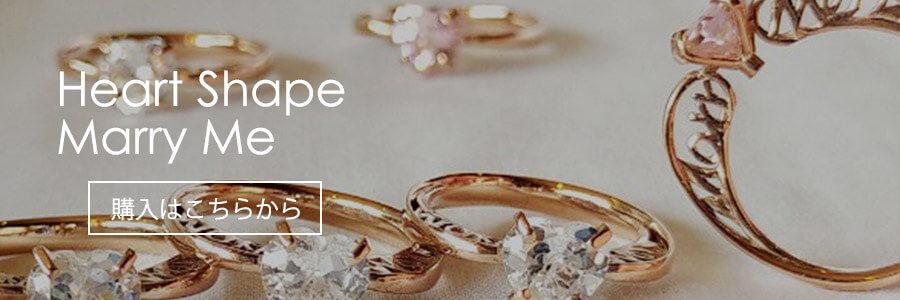 HS-marryme.jpg