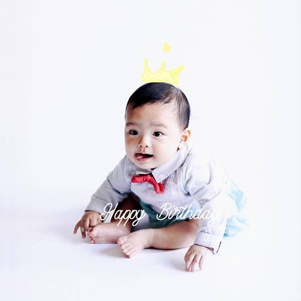 25.ryunryun_happybirthday.jpg