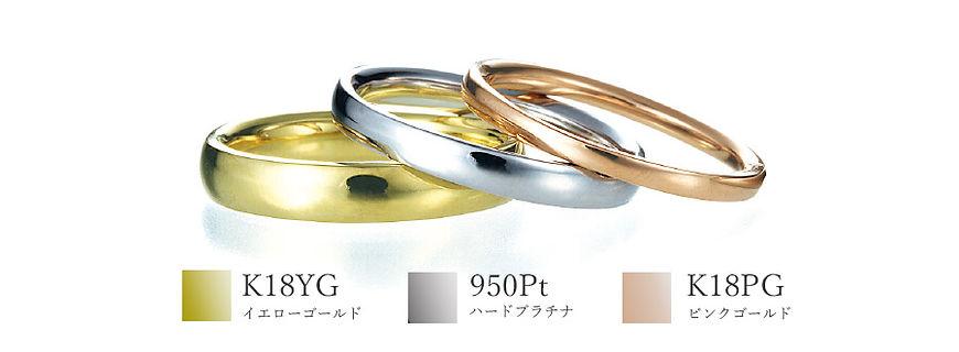 sozai (1).jpg