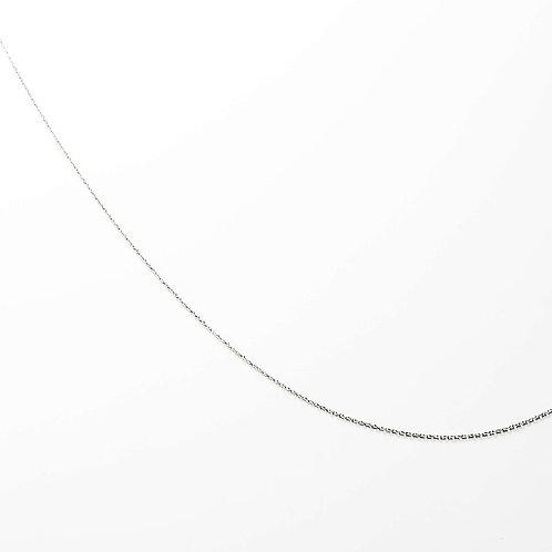 あずきチェーン(40cm)