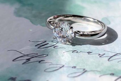 marryme_1.jpg