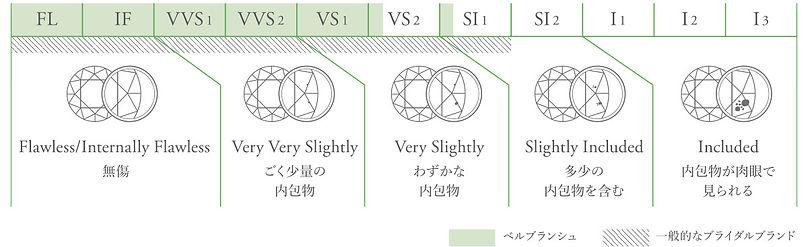 クラリティ (1).jpg