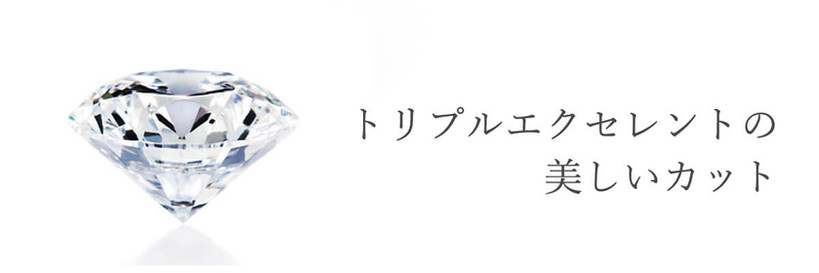 トリプルエクセレントの美しいCUT.jpg