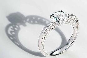 marryme_9.jpg