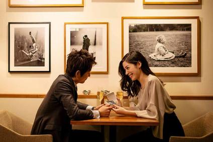 marryme_4.jpg