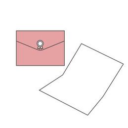 step8.jpg