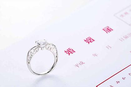 marryme_7.jpg