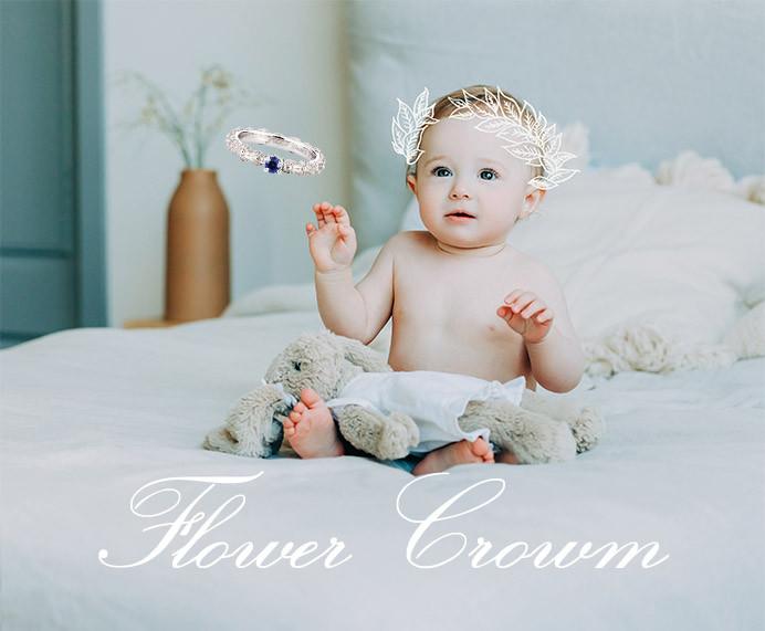 flower_crown_top.jpg