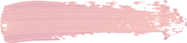 pink_edited.png