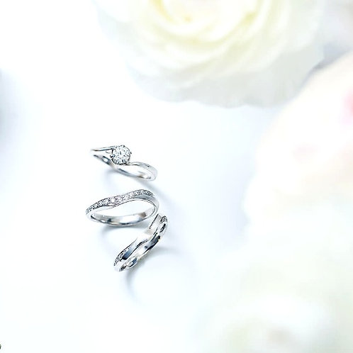 Ranunculus / ラナンキュラス