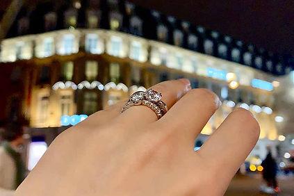 marryme_14.jpg