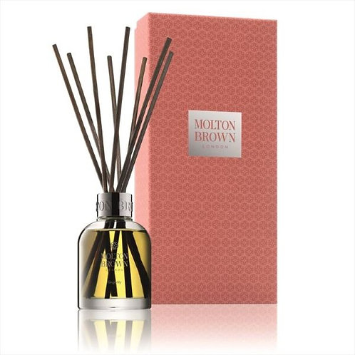 MOLTON BROWN/アロマリード Gingerlily 150ml