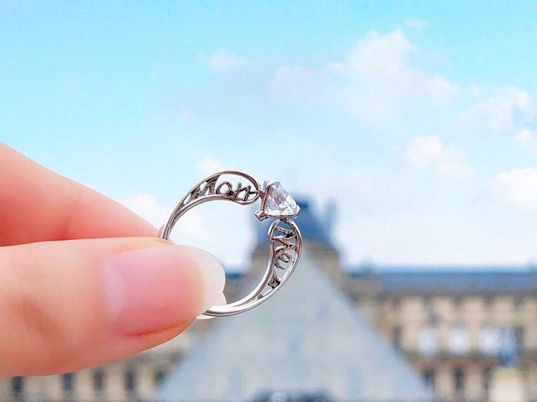 marryme_top.jpg