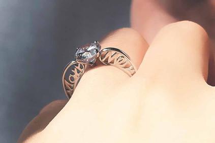 marryme_13.jpg