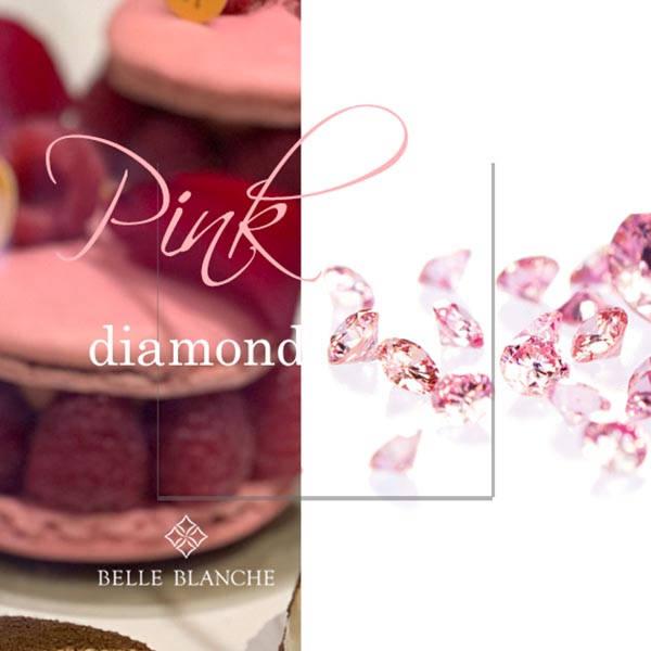 10.pinkダイヤモンド.jpg