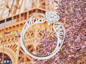 ❀Marrymeでお花見プロポーズはいかがですか?❀