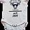 Thumbnail: Baby Grind onesies Boy
