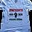 Thumbnail: Custom Shirts