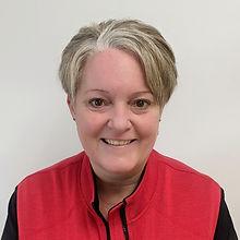 Tanya Davis - Headshot (Assistant Manage
