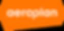 1200px-Aeroplan_logo.png